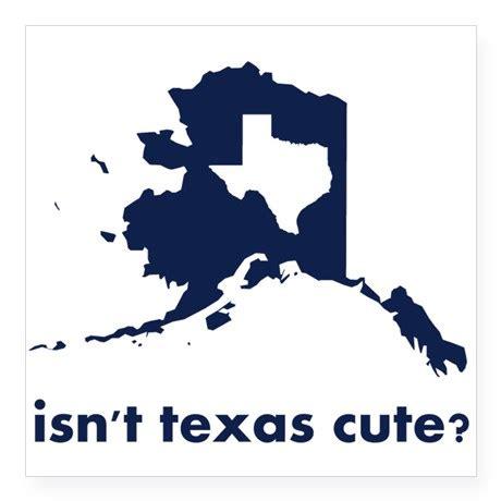 texas political culture essay